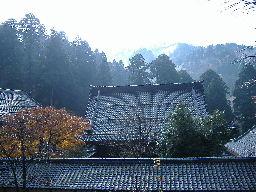 デスクトップ\2006_1201永平寺0005.JPG